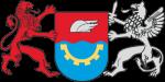 Latvijas Tirgotāju asociācija