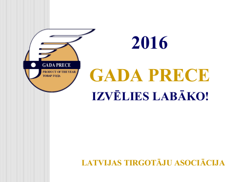 !GP_prezent_16-13